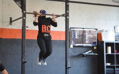 Babylon CrossFit Participates in Annual 'Murph Challenge' to Honor Fallen Hero
